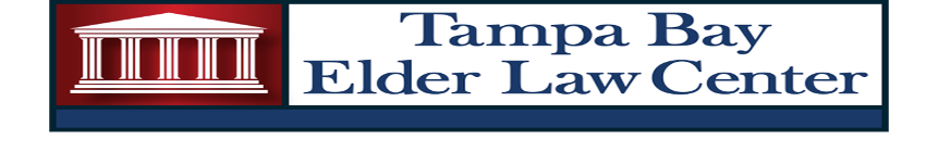 Tampa Bay Elder Law Center